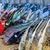 sok · autó · ajtók · fölösleges · alkatrészek · bolt - stock fotó © pixinoo