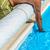 havuz · hizmet · depolama · teknik · sağlıklı - stok fotoğraf © pixinoo
