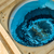 kartuş · havuz · filtre · hizmet · depolama · teknik - stok fotoğraf © pixinoo