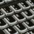 woord · virus · computer · sleutels · www - stockfoto © pixpack