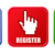вектора · Кнопки · красочный · бизнеса · интернет - Сток-фото © pixxart