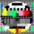 tv · spot · business · sorriso · uomo · televisione - foto d'archivio © pixxart