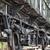 старые · пар · поезд · станция · Vintage · двигатель - Сток-фото © pixxart