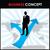 business · onderhandeling · verschillen · zakenman · advocaat · koffer - stockfoto © place4design