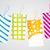 пятьдесят · процент · 50 · маркетинга · рождество · предлагать - Сток-фото © place4design