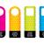 não · assinar · especial · projeto · negócio · flor - foto stock © place4design
