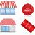 вектора · небольшой · магазин · икона · подробный · здании - Сток-фото © place4design