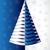 веселый · Рождества · вектора · дизайна · семьи · дерево - Сток-фото © place4design