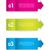 ingesteld · kleurrijk · stickers · website · business · ontwerp - stockfoto © place4design