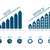 modern business infographics elements vector illustration eps1 stock photo © place4design
