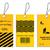 price tags stock photo © place4design