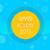 napfelkelte · égbolt · festmény · vektor · vízfesték · absztrakt - stock fotó © place4design