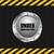 spéciale · black · friday · bannière · site · affaires · fond - photo stock © place4design