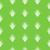 cacto · planta · decoração · arte · verão - foto stock © place4design