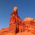 Chimney Rock stock photo © pngstudio