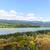 Columbia Gorge stock photo © pngstudio