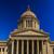 Washington Legislative Building stock photo © pngstudio