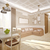 мнение · гостиной · классический · стиль · таблице · отель - Сток-фото © podsolnukh