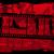 Filmstreifen · Grunge · zwei · Streifen · Pass - stock foto © pokerman