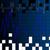 ハートビート · モニター · 医療 · 心電図 · 青 · 中心 - ストックフォト © pokerman