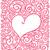 coração · quadro · eps8 · gradientes · livre - foto stock © polygraphus