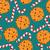 hortelã-pimenta · natal · doce · doce · decoração - foto stock © popaukropa