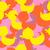 badkamer · lijn · tekening · interieur · isometrische - stockfoto © popaukropa