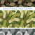 set of military camouflage texture army pattern of dumplings m stock photo © popaukropa