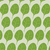 spinach background vector seamless pattern from green leaves of stock photo © popaukropa