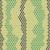 groene · slang · naadloos · dier · patroon · aanval - stockfoto © popaukropa