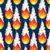 meteoro · chuva · espaço · exterior · sol · estrelas · natureza - foto stock © popaukropa