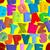 cute · 3D · Alphabet · Blumen · Schule · Kind - stock foto © popaukropa