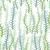 gaz · végtelen · minta · fű · terv · háttér · zöld - stock fotó © popaukropa
