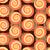 hipnótico · cor · redemoinho · abstrato · fundo · vermelho - foto stock © popaukropa