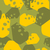 military camouflage cheese cheesy army texture for clothing pr stock photo © popaukropa
