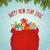 Weihnachten · Tanne · Niederlassungen · Spielzeug · Neujahr · Baum - stock foto © popaukropa