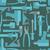 увидела · эскиз · икона · вектора · изолированный · рисованной - Сток-фото © popaukropa