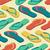 bezszwowy · buty · biały · moda · zakupy · grupy - zdjęcia stock © popaukropa