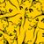 csontváz · szerkeszthető · vektor · sziluettek · sziluett · dinoszaurusz - stock fotó © popaukropa