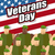 veterans day american soldiers are on background of united stat stock photo © popaukropa