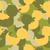 yeşil · kauçuk · ördek · örnek · beyaz · turuncu - stok fotoğraf © popaukropa