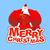 enfants · Noël · costume · cadeaux · famille · fille - photo stock © popaukropa