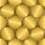 gömb · végtelen · minta · absztrakt · mértani · vektor · űr - stock fotó © popaukropa