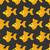 goudvis · witte · fabelachtig · vis · Geel · zee - stockfoto © popaukropa