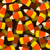 corn candy seamless pattern 3d sweets texture background tradi stock photo © popaukropa