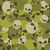 military texture of skulls camouflage army seamless pattern fro stock photo © popaukropa