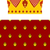 set crown and mantle royal crown jewelry accessory made of gol stock photo © popaukropa