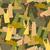 dünya · model · eps · 10 · mavi · mimari - stok fotoğraf © popaukropa
