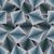 colorido · textura · grunge · hermosa · ilustración · resumen - foto stock © popaukropa