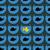 ırkçılık · akvaryum · balığı · el · grup · takım · yarış - stok fotoğraf © popaukropa